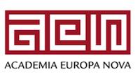 Europa-Nova